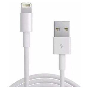Cable-iPad-iPhone-Original-Carga-Rapida-Usb-C-Lightning- Smartcel